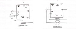 50 56078 wiring 50 56078 007 ego simmerstat wiring diagram at crackthecode.co