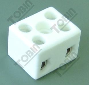 Switchboard Building Accessories 187 Porcelain Amp Cassette