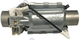 1600W 240V ESWOOD DISHWASHER ELEMENT EP225