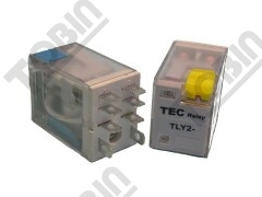 Timing Products, Switching, Transformers & Power Supplies » Eureka